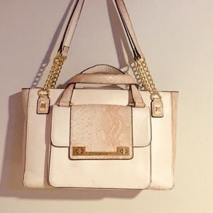 Gorgeous Ann KLINE BAG